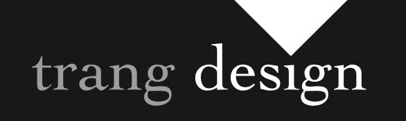 Trang Design